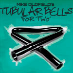 Tubular Bells For Two